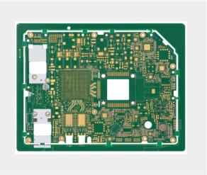 Multilayer PCB - Shenzhen New Win Fame Technology Co ,Ltd